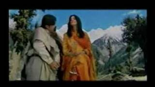 Nice Pakistani Song Presdent By Azad_Man Www.AfgVoice.Com