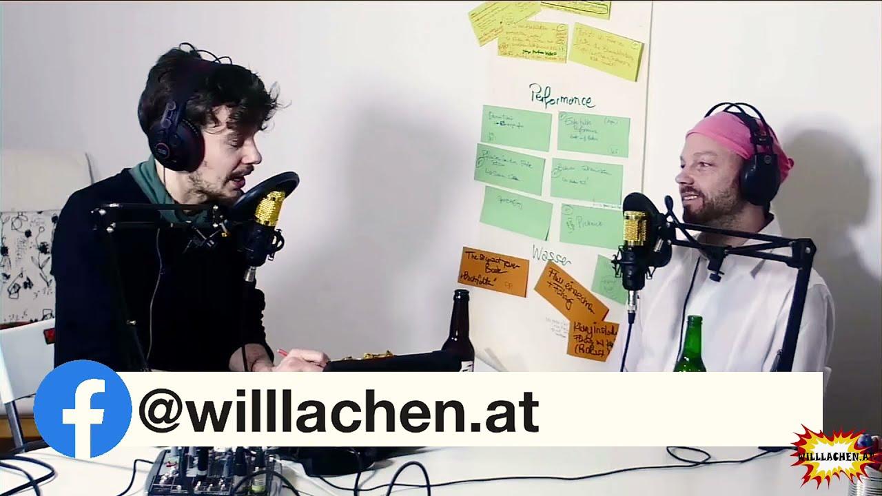 2020 - 02 Podcast - URBAN VIBES mit JAstaunig Kopie