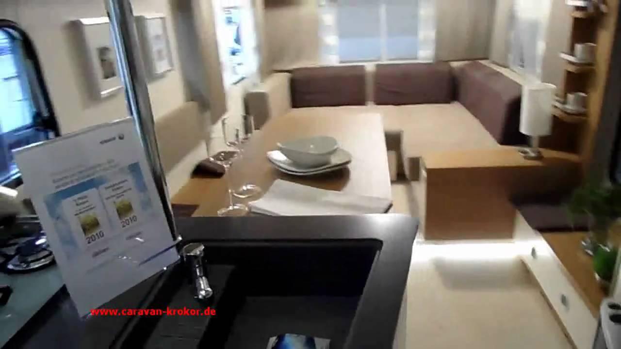 deseo lifestyle  lk von knaus wwwcaravan krokorde