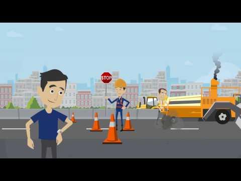 how-to-get-osha-30-construction-training-online-|-360training.com-video
