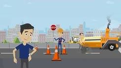 How To Get OSHA 30 Construction Training Online | 360training.com Video