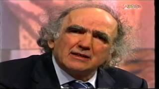 2011 - Madri e Figli - Quinta puntata - TV2000
