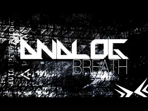 Tyler Clark - Analog Breath [Free Download]