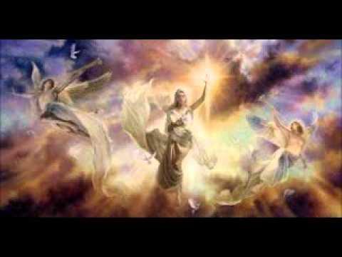 Study of Satan (Satanology) - Grace Bible Church Of Gillette
