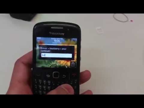 blackberry download firmware 8520