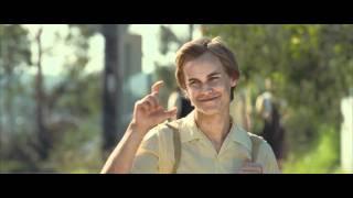 The Black Balloon - US Trailer [HD]