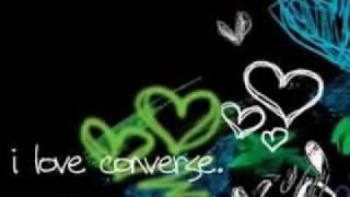-My Infatuation- ~JIck Love Story~ Ch.1(Kevin!)