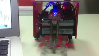 Arduino Beetle Development