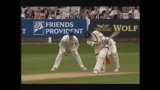 Channel 4 Cricket: The End