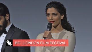 Mirzya: Director Rakeysh Omprakash Mehra on the Indian Hindi fantasy epic