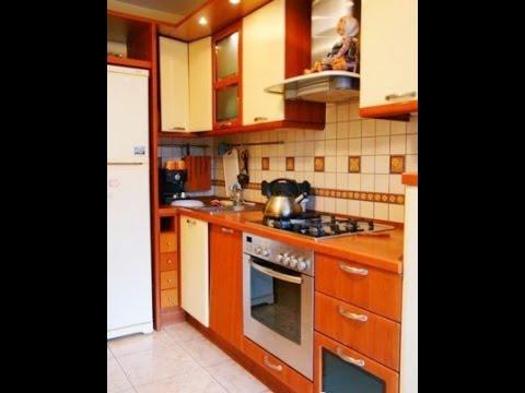 Купить трехкомнатную квартиру в СПб у метро Черная Речка, Старая Деревня и ЦПКиО