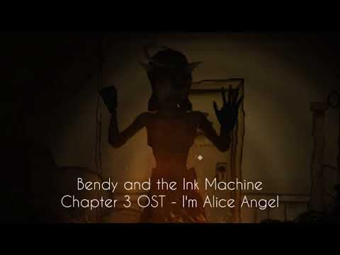 [Full Download] What Happens When Alice Angel Jumpscares ...