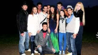 Laura Pausini Benvenuto AUGUST NEWS NEW SINGLE NOTICIAS DE AGOSTO NUEVO SENCILLO 2011