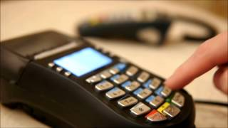 Northpay provides state-of-the-art point of sale (pos) terminal hardware that is also affordable. http://www.northpay.ca accept debit or credit cards easily,...