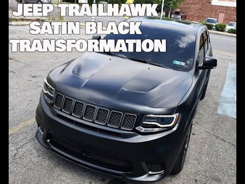 The Liquid Wrap, Spray Wrap, & Dipped Car Online Resource