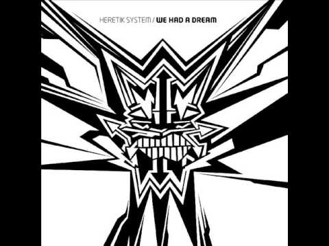 Djedjotronic - Introducing 18