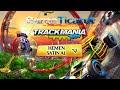 Track Mania Turbo Steam Gift Satın Al - TrackMania PC Cd key Uplay Yükleme