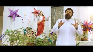 Chumma Oru teaser 2 - Adi Kapyare Kootamani I Latest Malayalam Movies Teasers 2015