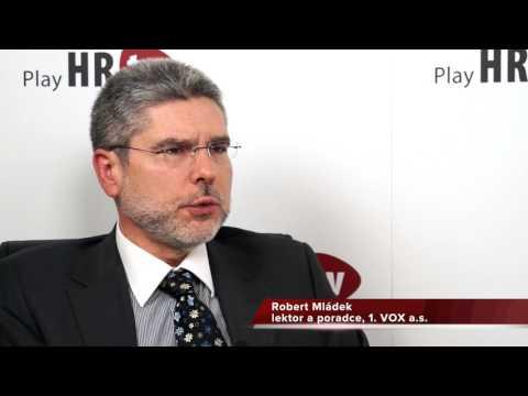Robert Mládek - O účetních standardech IFRS a US GAAP