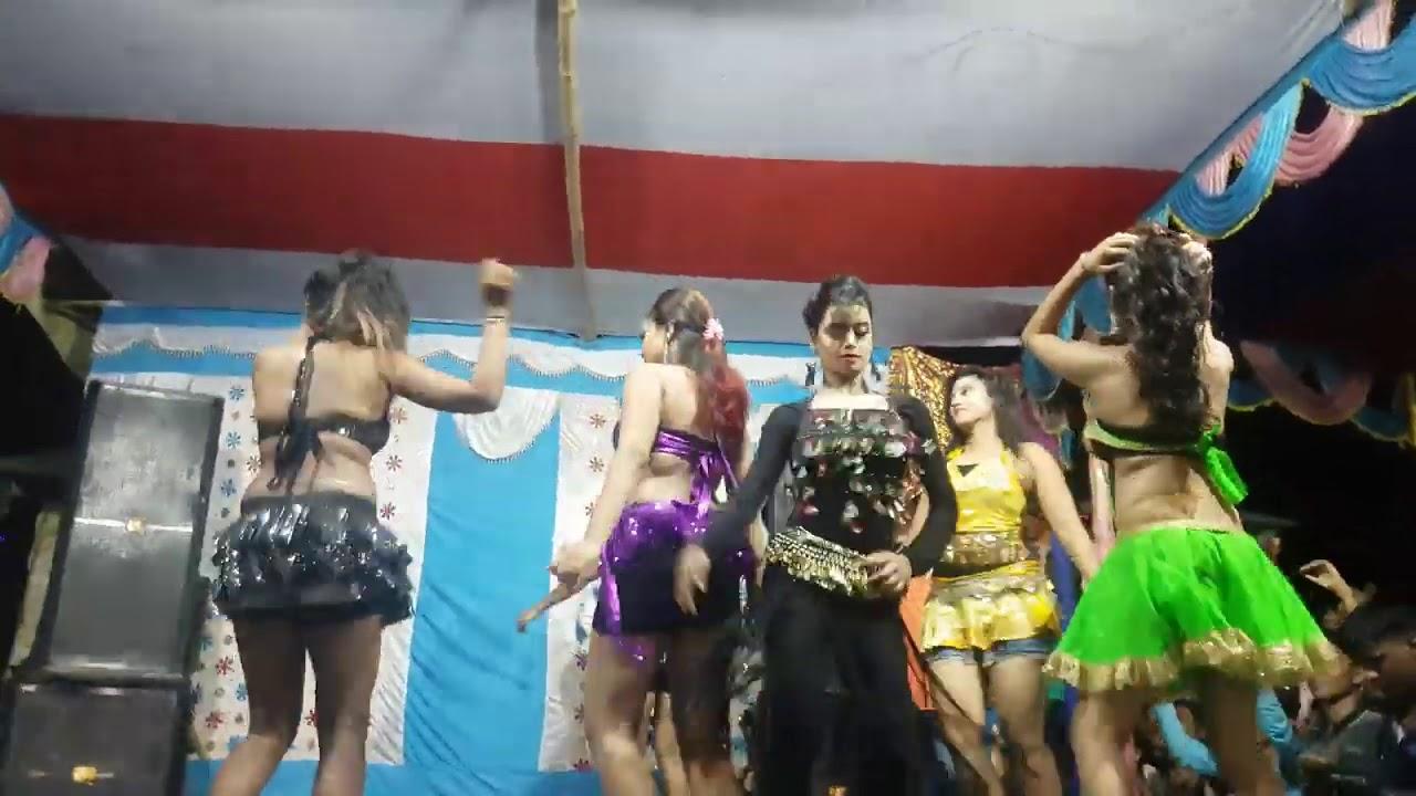 Xnxx Hd Video Dans 2019 - Youtube-8367