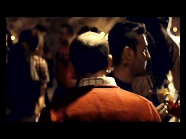 """trailer """"Dimmi che destino avrò"""" un film di Peter Marcias"""