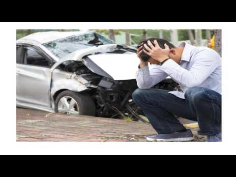 auto insurance yuba city ca