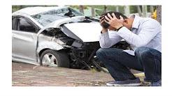 auto insurance yuba city ca