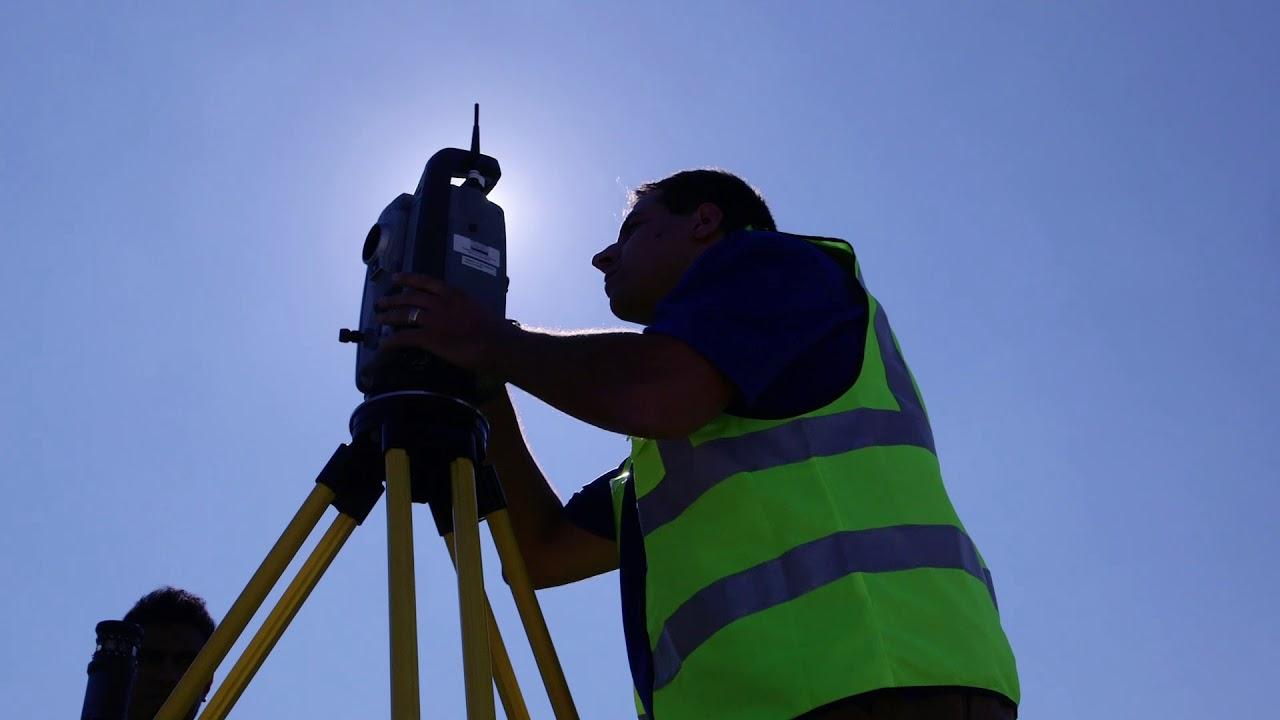 Ferrantello Group P.C., Inc. | NYC & Long Island Land Surveyors