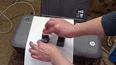 Для печати документов и фотографий профессионального качества можно купить мфу epson l850 с функциями цветной печати, копирования и.