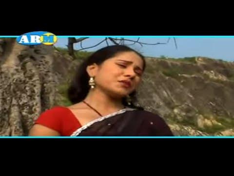 Rimi का हिट दर्द भरा गाना ! सजना तोहरे प्यार में सब कुछ लुटईनी ! New Bhojpuri Superhit Video HD 2017