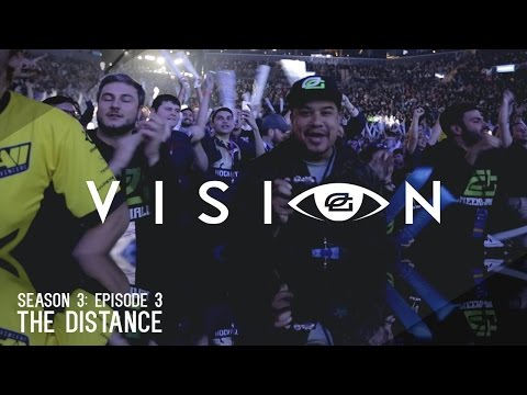 "Vision - Season 3: Episode 3 - ""The Distance"""