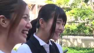 医療法人としわ会 採用動画~福利厚生編~