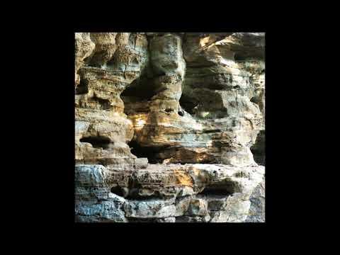 Terrapin - Cirrus Minor (The Black Frame Extract) [KOMPAKT398]