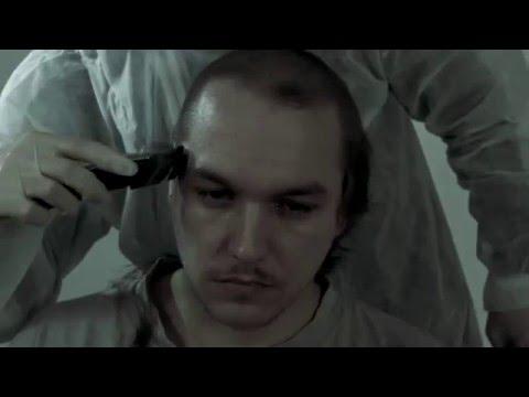 "Panoptikon - ""Corrupted Flesh"" A BlankTV World Premiere Video!"