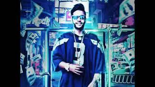 Superstar sukhe