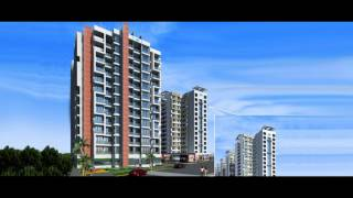 Download lagu Real Estate Trends in Mumbai Compare Analysis Propchill MP3