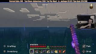 ULTIMATE PREDATOR MOD!! (GTA 5 Mods) - Vloggest