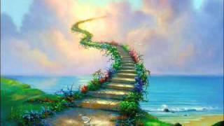 Gregorian - Stairway to Heaven