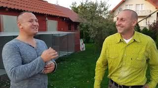 Łukasz & Kamil Witek - PZHGP 0458 Staszów / Super Hodowla !!!