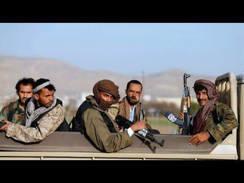 أخبار عربية - الحوثيون يعتزمون قطع الانترنت عن اليمن بهدف عزله  - 12:23-2017 / 12 / 9