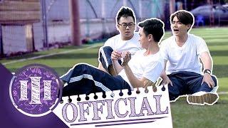 [Web Drama] MẢNH VỠ THỜI GIAN - Tập 01 | By Phim Cấp 3 - Ginô Tống