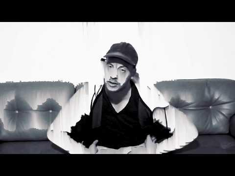 Stork Legs - Komissar Rex (music video)
