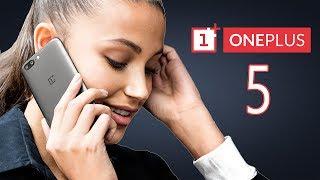 видео YotaPhone 3 представлен официально: характеристики и цена