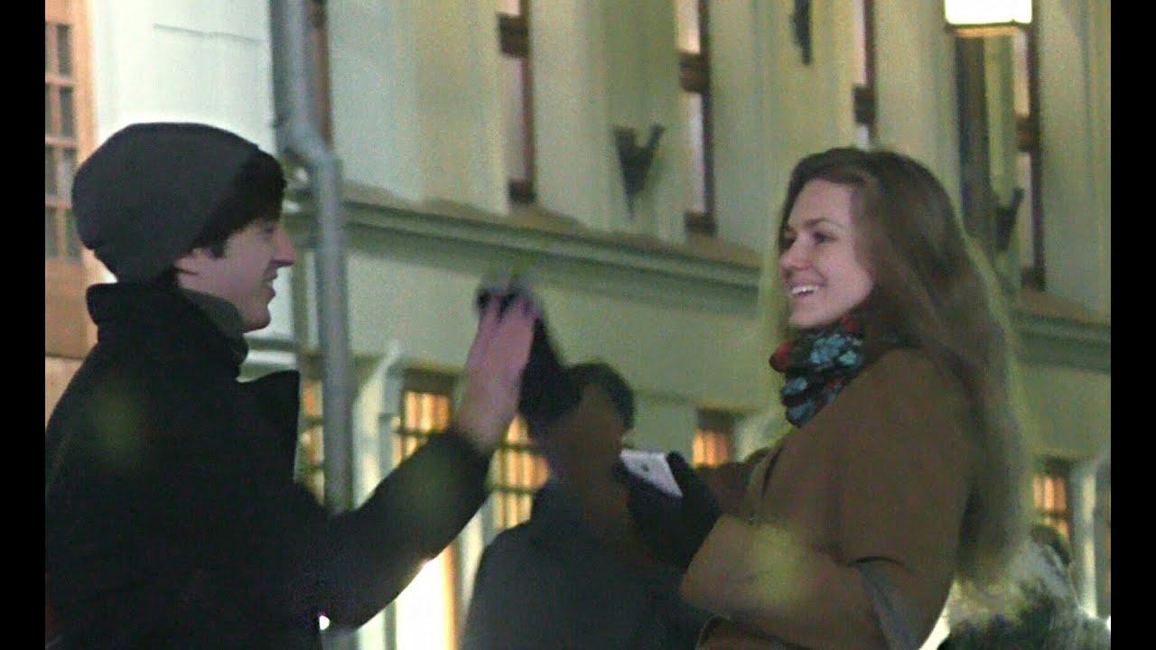 Пикап мастер на улицы русский видео фото 505-447