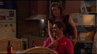 Home and Away 4635 Part 1