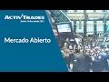 Mercado Abierto - 6/02/2017