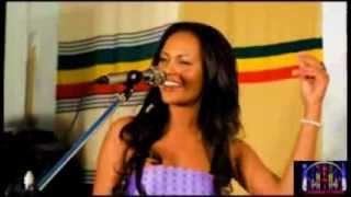 Amele Teni (Ami) - Yene Jegna (Ethiopian Music)