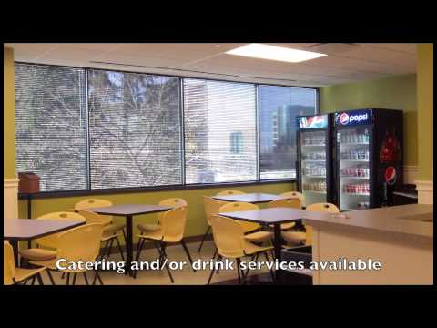 Meeting Room Rentals Denver - DTC Economical  |  Colorado Society of CPAs