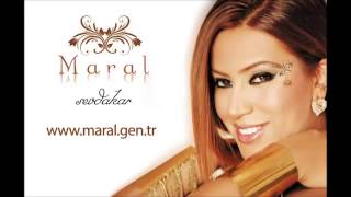 Maral  Zazaca Sev tariya sev tari   Parça  Yeni 2013