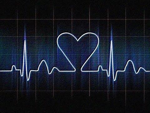 Что такое любовь, её симптоматика. Настоящая любовь всегда Божественна!